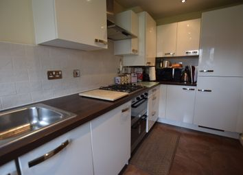 Thumbnail 3 bed semi-detached house for sale in Parish Way, Harlow