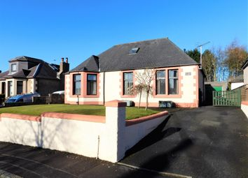 Thumbnail 4 bed bungalow for sale in 15 Sandybank, Halbeath, Dunfermline