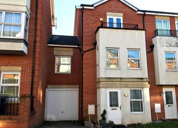 Thumbnail 5 bed property to rent in Northcroft Way, Erdington, Birmingham