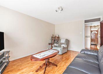 3 bed maisonette for sale in St. John's Way, London N19