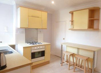 Thumbnail 3 bed terraced house to rent in Sturla Road, Chatham