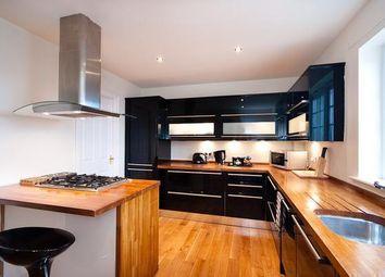 Thumbnail 3 bed flat to rent in Ratcliffe Terrace, Newington, Edinburgh