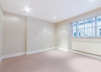 Thumbnail 3 bedroom property to rent in Kendal Street, London