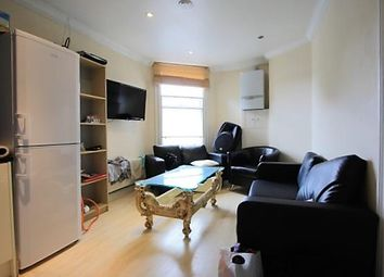 Thumbnail 2 bed flat to rent in Balham High Road, Clapham South
