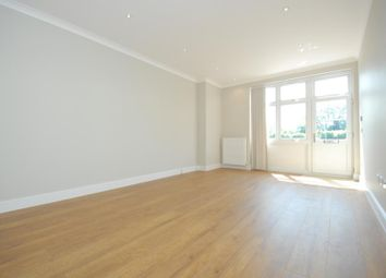 Thumbnail 1 bed flat to rent in Fitzroy House, Dwight Road, Watford