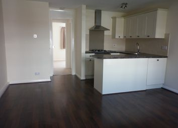 Thumbnail 1 bedroom maisonette to rent in Copperfield, Chigwell, Essex