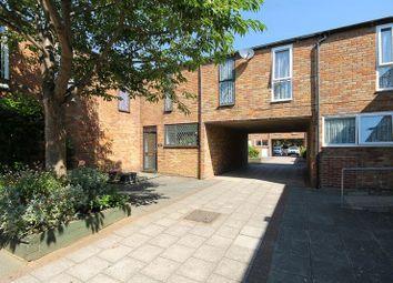 Thumbnail 2 bed terraced house for sale in Elizabeth Way, Laindon, Basildon