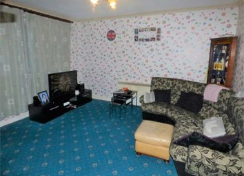 Thumbnail 3 bed terraced bungalow to rent in Westbourne Close, Hayes, Middlesex, United Kingdom