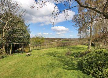 Ockley Lane, Hawkhurst, Cranbrook, Kent TN18, south east england property