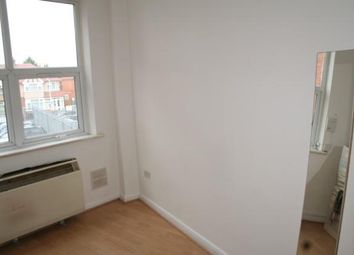 Thumbnail 1 bed flat to rent in St. Anselms, Hayes