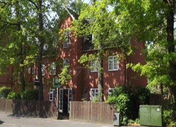 Thumbnail 1 bedroom flat to rent in Princess Court, Farnborough