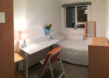 Thumbnail Room to rent in Osnaburgh Street, London