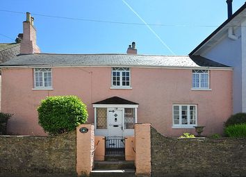Thumbnail 3 bed cottage to rent in Milton Street, Brixham