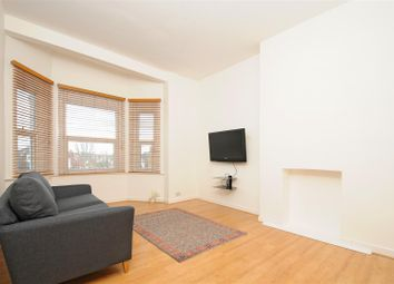 Thumbnail 1 bed flat to rent in Trinity Road, London