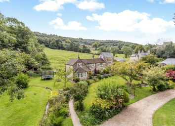 5 bed detached house for sale in Sheepscombe, Stroud GL6