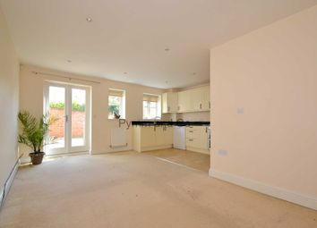 Thumbnail 4 bed property to rent in High Street, Coltishall, Norwich