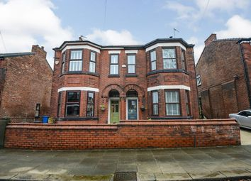 3 bed semi-detached house for sale in Temple Drive, Swinton, Manchester, Greater Manchester M27