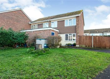 3 bed detached house for sale in Hyperion Place, Epsom KT19