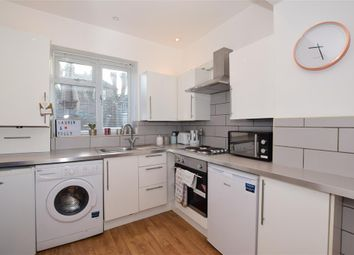 1 bed maisonette for sale in Moreton Road, South Croydon, Surrey CR2