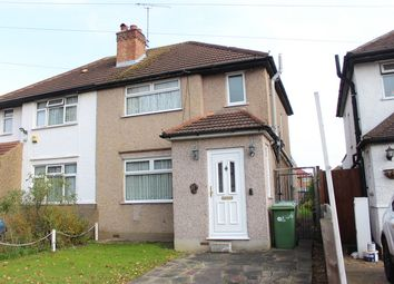 3 bed semi-detached house for sale in Hampden Road, Harrow HA3