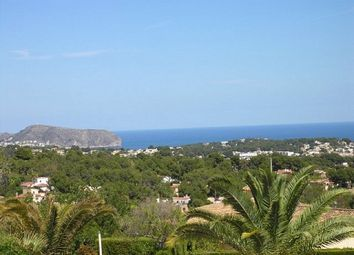 Thumbnail 5 bed villa for sale in Partida La Costa, 03720 Benissa, Alicante, Spain