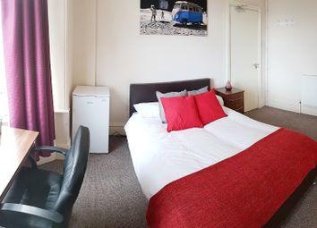Room to rent in Kingsbury Road, Erdington B24