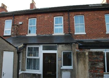 Thumbnail 2 bed flat to rent in Commercial Street, Norton, Malton