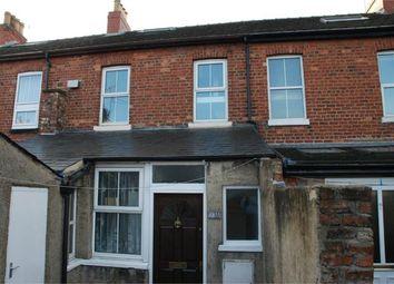 Thumbnail 2 bedroom flat to rent in Commercial Street, Norton, Malton