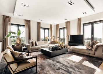 Thumbnail 2 bed property for sale in Amsterdam, Netherlands, Netherlands