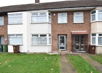 Thumbnail 3 bed detached house for sale in Rainham Road North, Dagenham