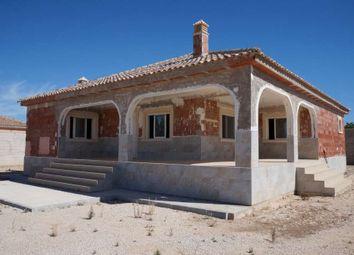 Thumbnail Villa for sale in Countryside, Benejúzar, Alicante, Valencia, Spain