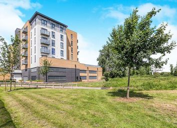 Thumbnail 2 bedroom flat to rent in Clydesdale Way, Belvedere