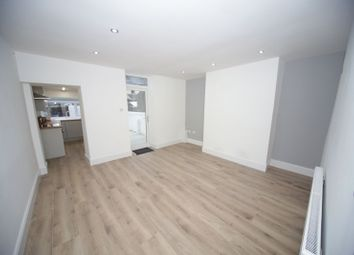 Thumbnail 2 bed terraced house for sale in Catlow Hall Street, Oswaldtwistle, Accrington