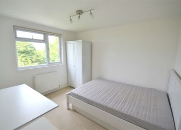 Thumbnail Room to rent in Swyncombe Avenue, Ealing, London