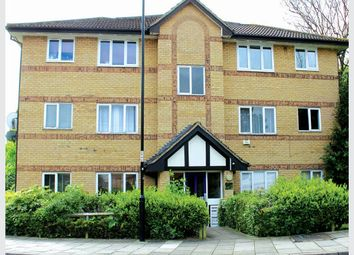 Thumbnail 2 bed flat for sale in Flat 4 Braemar Court, Cumberland Place, Catford