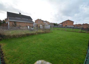 Thumbnail Land for sale in Ffordd Bryn Estyn, Mold