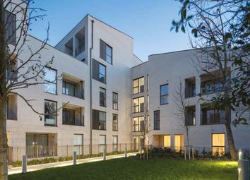 Thumbnail 2 bed duplex for sale in Brondesbury, London