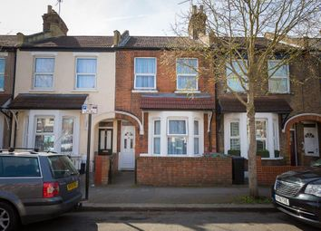Thumbnail 2 bed property for sale in Cassiobury Road, London