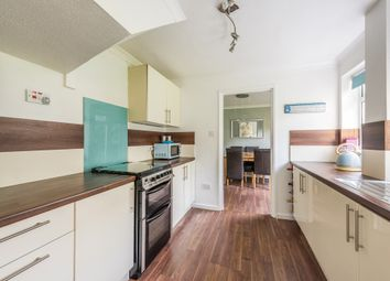 Thumbnail 4 bed semi-detached house to rent in Forest Close, Crawley Down, Crawley