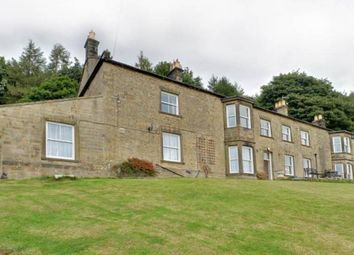 Thumbnail Hotel/guest house for sale in Ramsgill, Harrogate