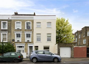 Thumbnail 5 bed property to rent in Mackenzie Road, London