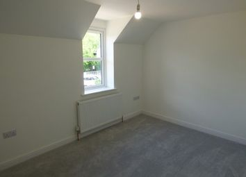 Thumbnail 2 bed flat to rent in Wareham Road, Poole