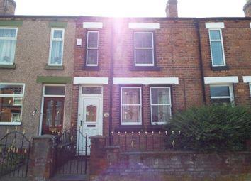 Thumbnail 2 bed terraced house for sale in Broad Oak Road, St. Helens, Merseyside