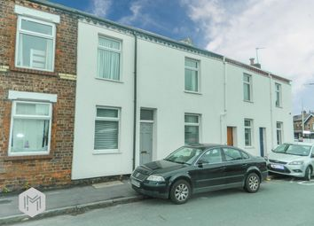 Thumbnail 2 bed terraced house for sale in Lord Street, Hindley, Wigan