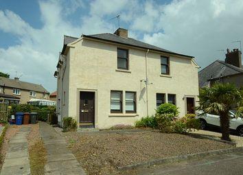 2 bed semi-detached house for sale in Eldindean Terrace, Bonnyrigg EH19