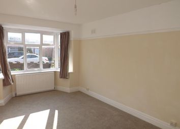 Thumbnail 2 bed flat to rent in St Albans Crescent, Heaton, Newcastle Upon Tyne