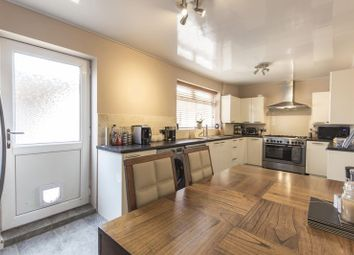3 bed terraced house for sale in Nightingale Road, Eston, Middlesbrough TS6