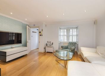 Thumbnail 4 bedroom semi-detached house to rent in Hampden Road, London