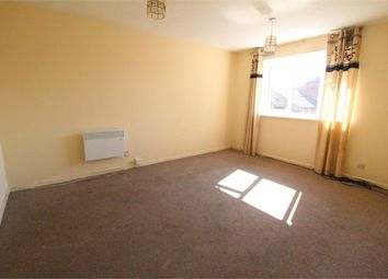 Thumbnail 2 bed flat to rent in Springwood Crescent, Edgware, Middlesex
