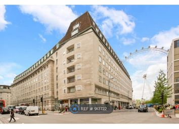 Thumbnail 2 bed flat to rent in North Block, London